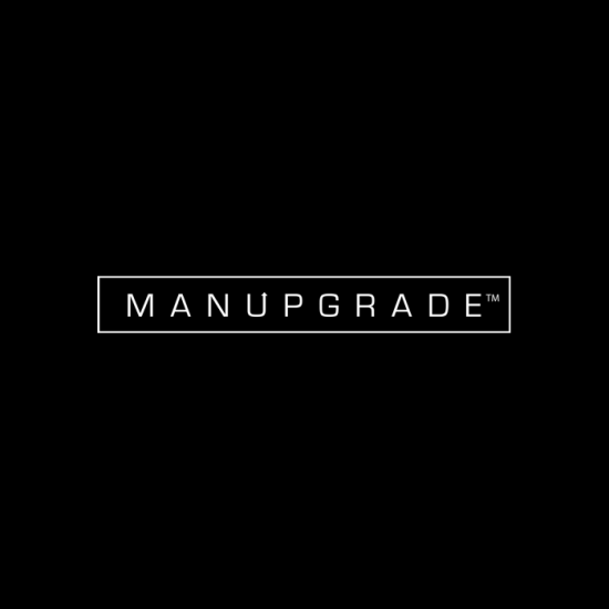 manupgrade