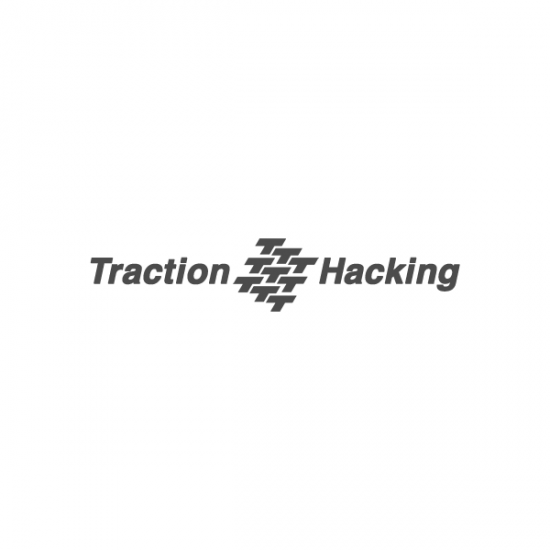 tractionhacking3