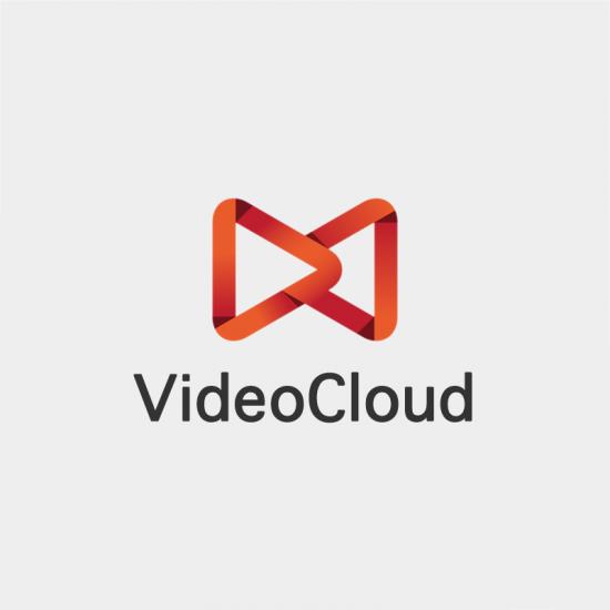 videocloud